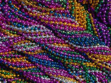 leonine iris digital iris jigsaw puzzles